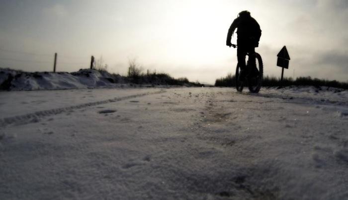 Trail Review – FODFreeminer