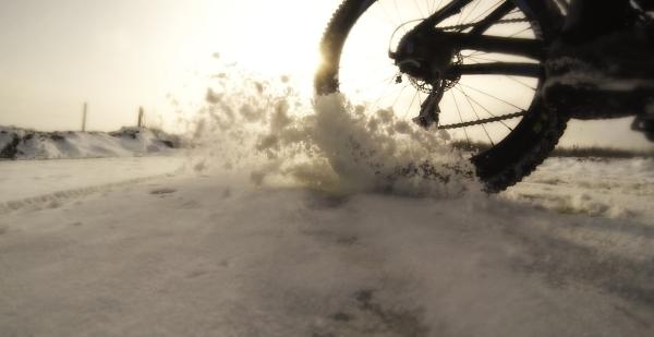 snow-slide-soft.jpg