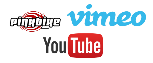 video services for bloggers