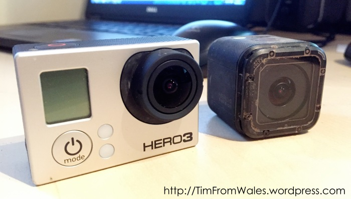 Hero 3 beside hero 4 session.jpg