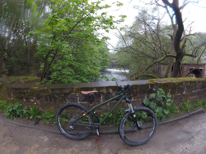 TimFromWales in Hebden Bridge