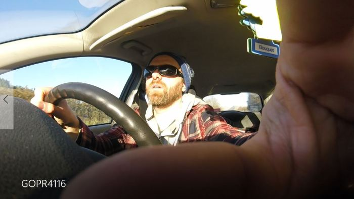 in-the-car-on-the-gopro
