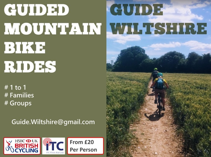 guide wilts 21 july 20