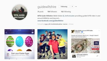 guide wilts insta image
